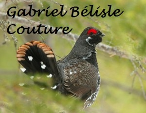 4-Avril_Tetras du canada_Gabriel Belisle-Couture_Petite